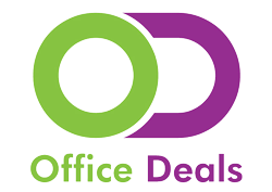 Office Deals.fr