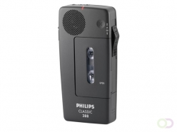 Enregistreur Philips Pocket Memo LFH0388