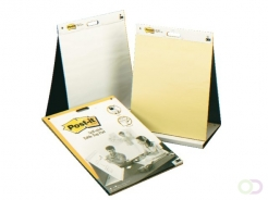 Meeting Chart 3M Post-it 563 50.8x58.4cm blanco